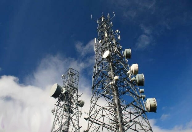 cell-site-expert-witness